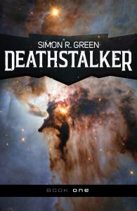 Deathstalker_Cover-Deathstalker-Book01