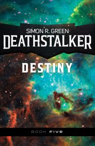 Deathstalker_Cover-Destiny-Book05