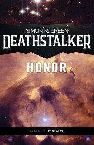 Deathstalker_Cover-Honor-Book04
