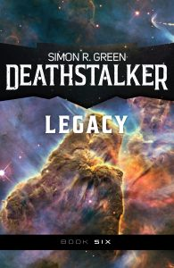 Deathstalker_Cover-Legacy-Book06