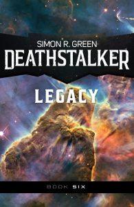 Deathstalker_Cover-Legacy-Book06