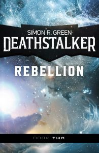 Deathstalker_Cover-Rebellion-Book02