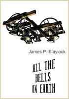 All The Bells