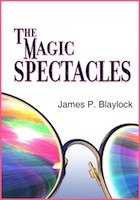 The Magic Spectacles
