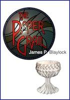 Paper Grail