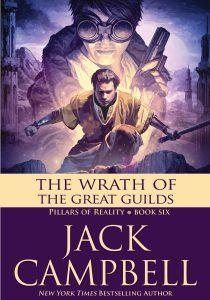 destiny of dragons jack campbell epub