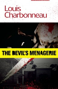 The Devil's Menagerie
