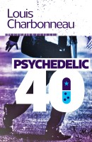 Psychedelic40