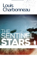 The Sentinel Stars