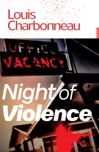 Night of Violence