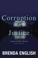 Corruption of Justice by Brenda English