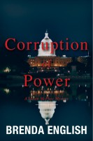 Corruption of Power by Brenda English
