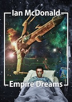 Empire Dreams