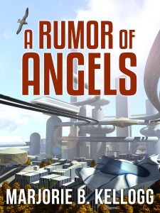 Rumor of Angels