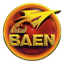 baen icon