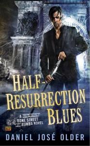 Half-Resurrection-Blues-Final-Cover