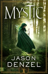 Mystic_Denzel