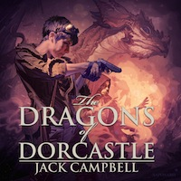 dorcastle_web_200