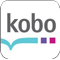 kobo4