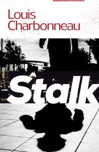 Charbonneau_Stalk