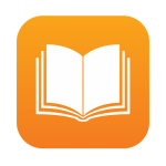iBooks-S3-icon
