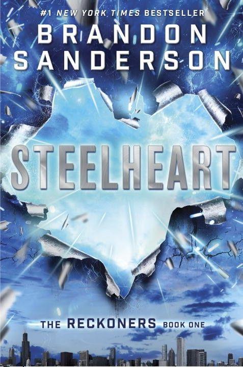 Steelheart-Reckoners-1-Brandon-Sanderson