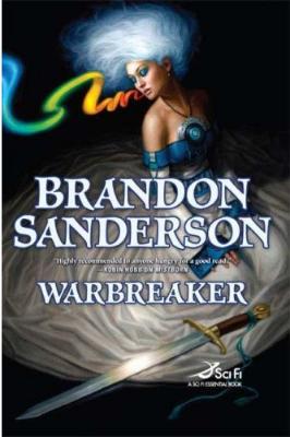 Warbreaker_cover
