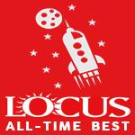 Locus_All-TimeBest