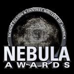 Logo-Nebula-Web-square-e1455955268252
