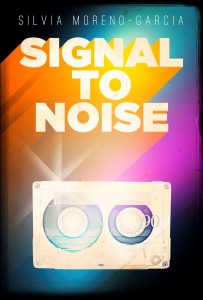 signal-to-noise-9781781082997_hr-1