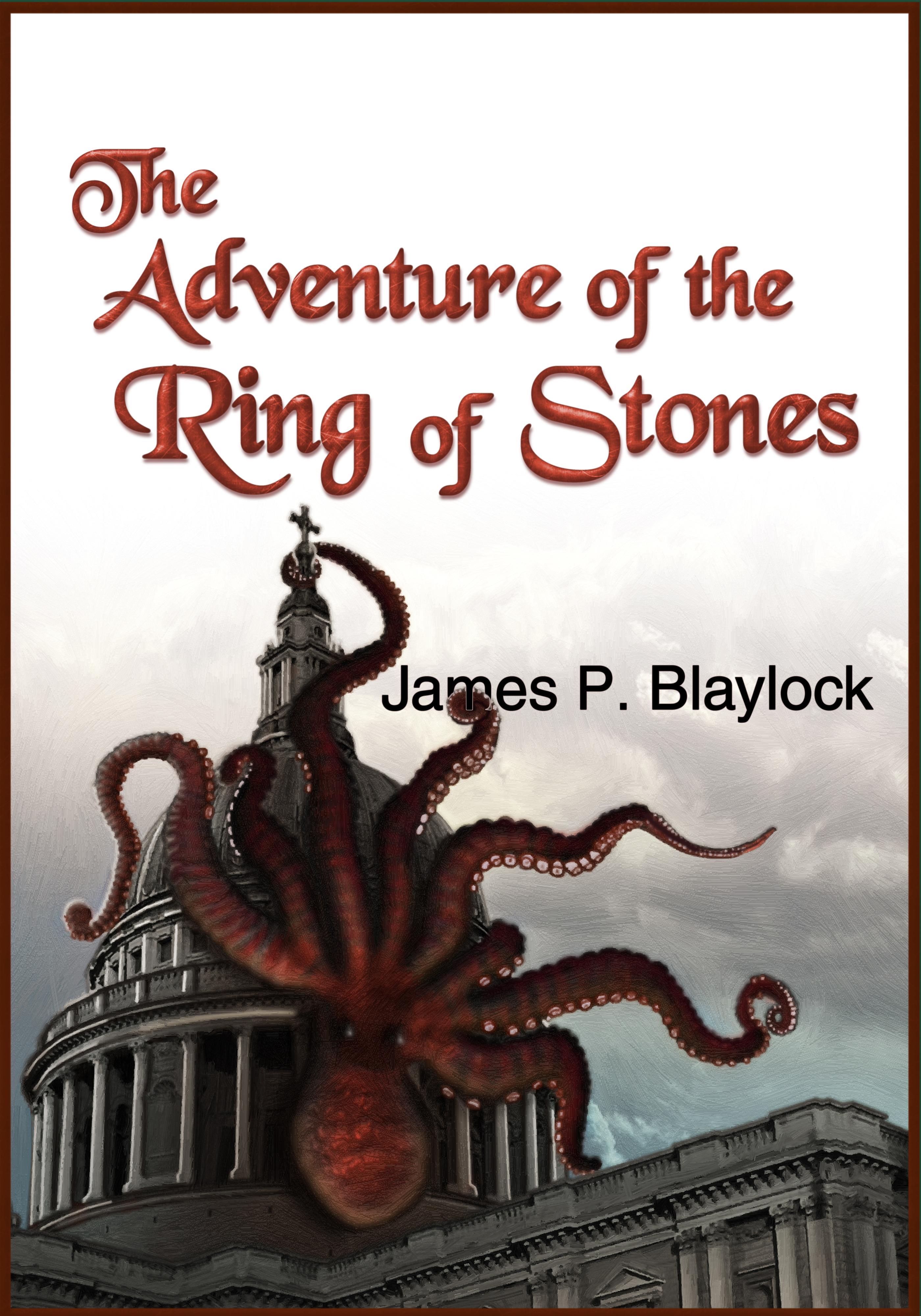Blaylock_RingofStones