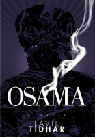 Osama by Lavie Tidhar