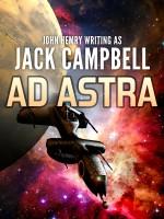 Jack Campbell short stories