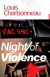 Night of Violence