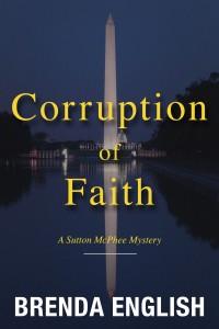 Corruption of Faith