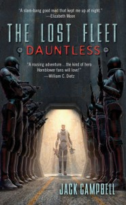 Lost-Fleet-Dauntless