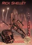 Dirigent Mercenary Corps
