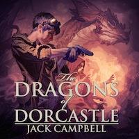 dorcastle_web_200