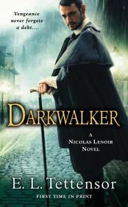 Darkwalker_medium
