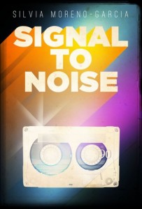 signal-to-noise-cover