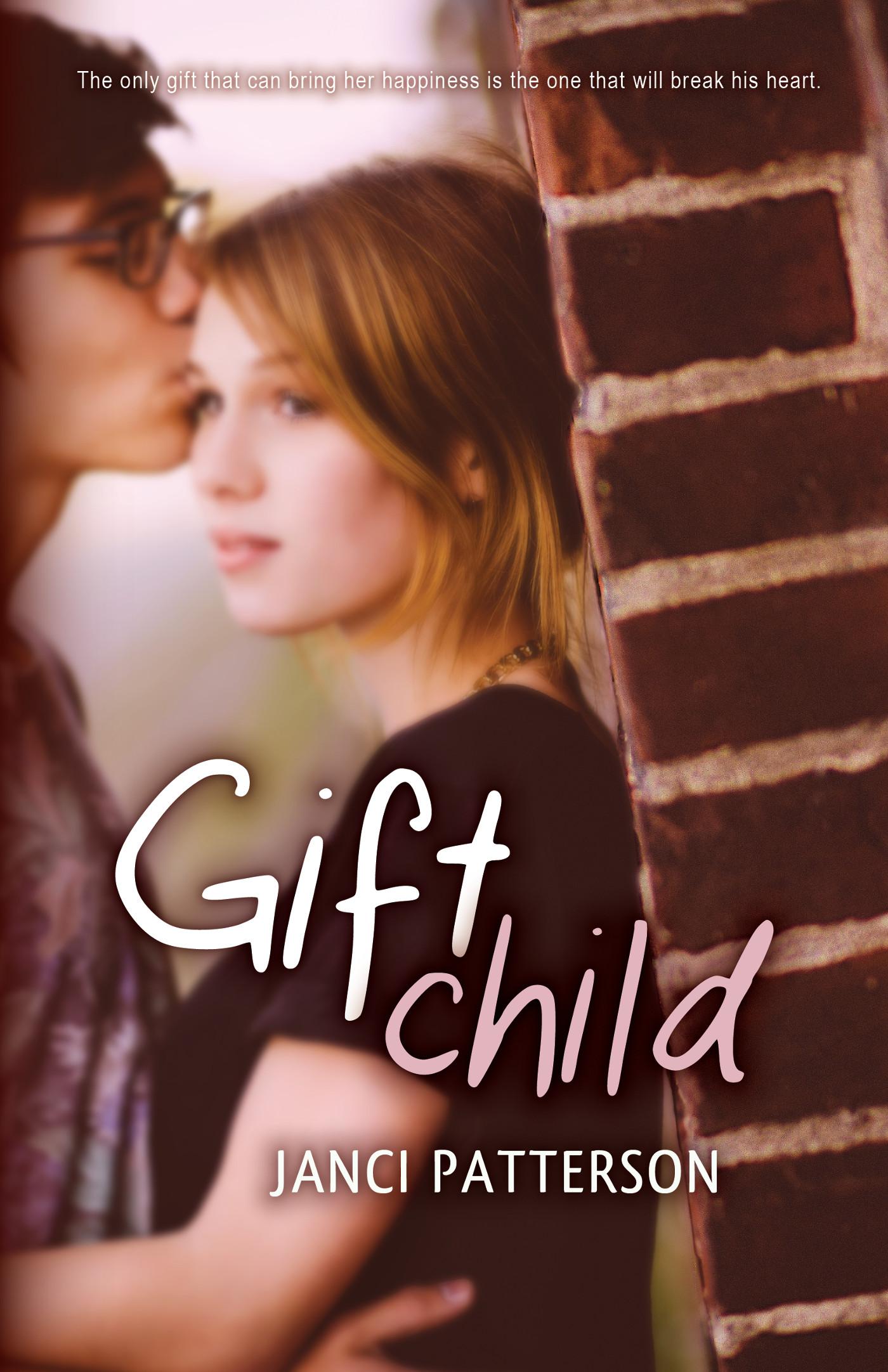 giftchild_medium