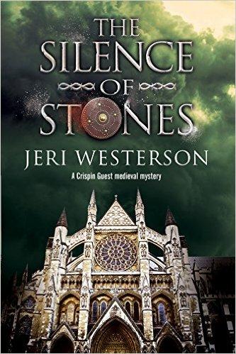 SilenceofStones