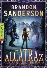 Sanderson_Alcatraz-und-die-letzte-Schlacht