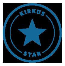kirkus-star-seal