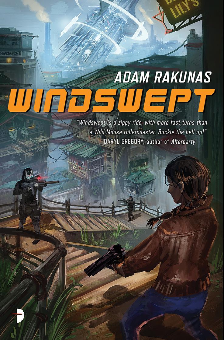 Windswept-144dpi