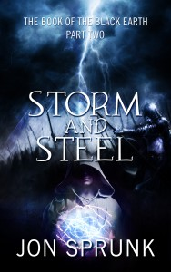sprunk_stormsteel_final