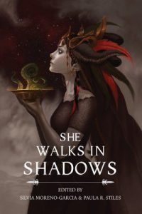 she-walks-in-shadows