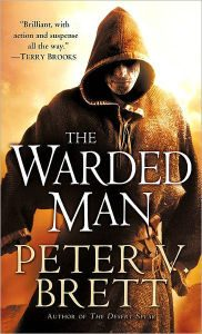 the-warded-man-us