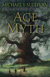 age-of-myth